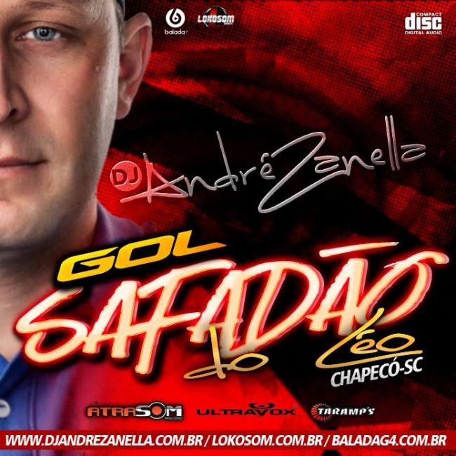 Gol Safadão do Leo - DJ Andre Zanella (1)
