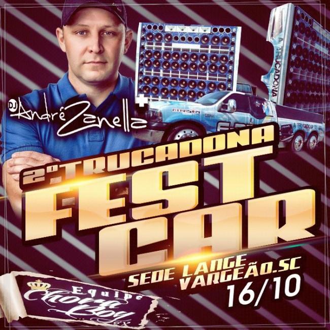 capa-2-trucadona-fest-car-dj-andre-zanella