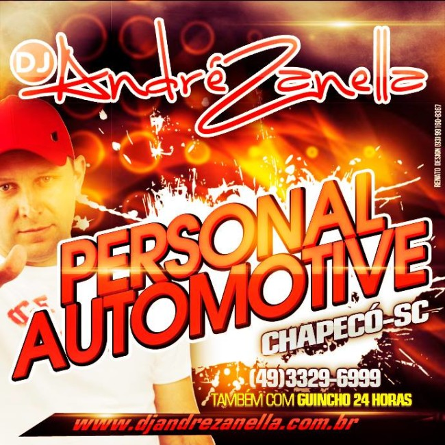 personal-automotive-dj-andre-zanella