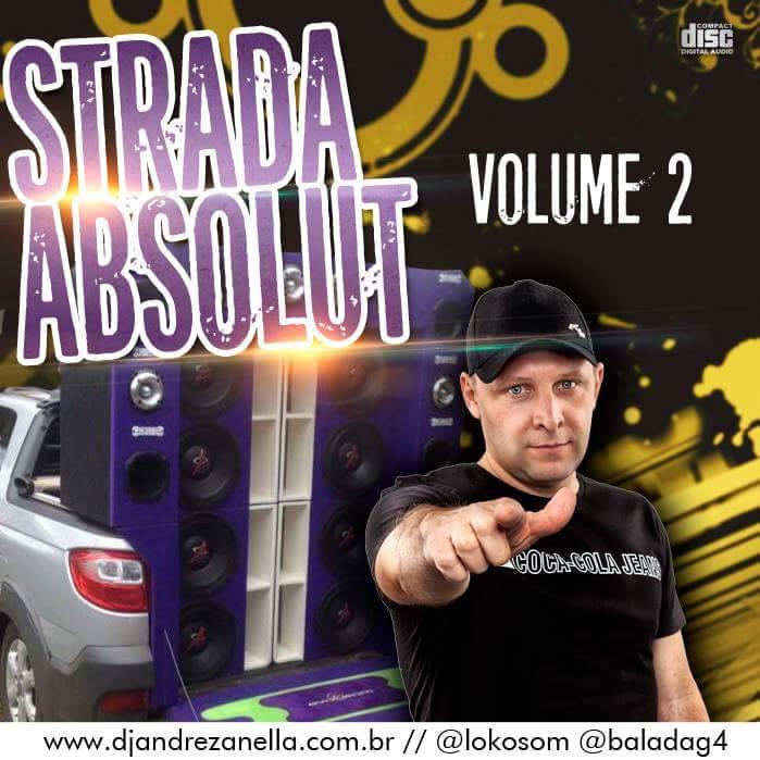 capa-do-cd