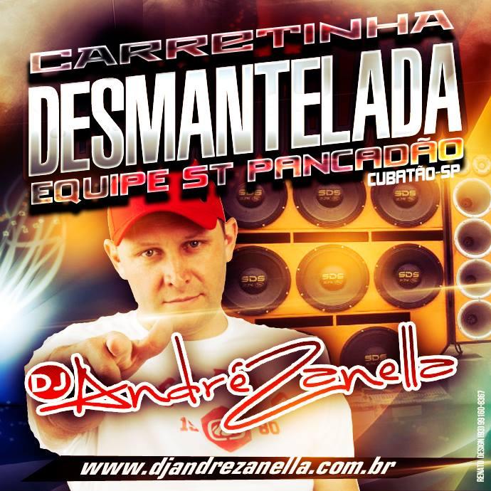 carretinha-desmantelada-dj-andre-zanella-1