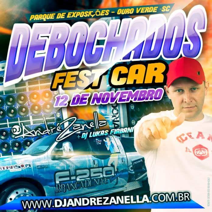 capa-do-cd-2