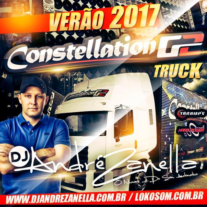 capa-constellation-dj-andre-zanella