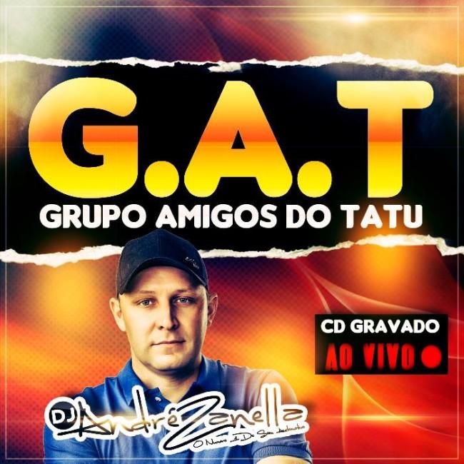 GAT CAPA