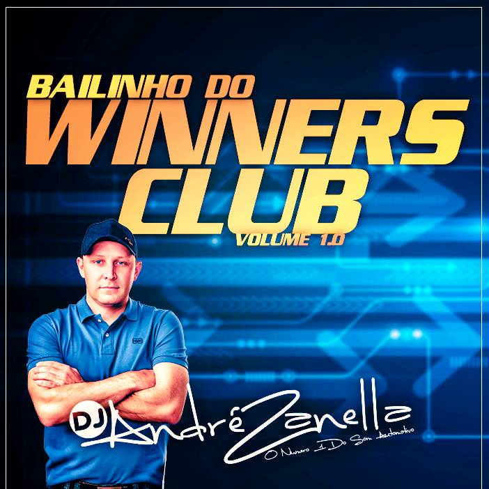 winners club (1)